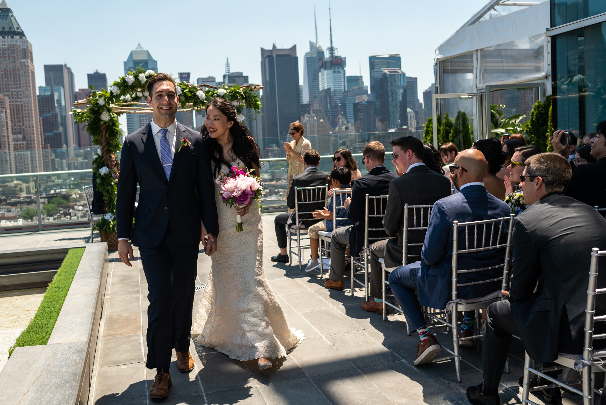 Saki & Zach's Wedding by Romina Hendlin-010.jpg