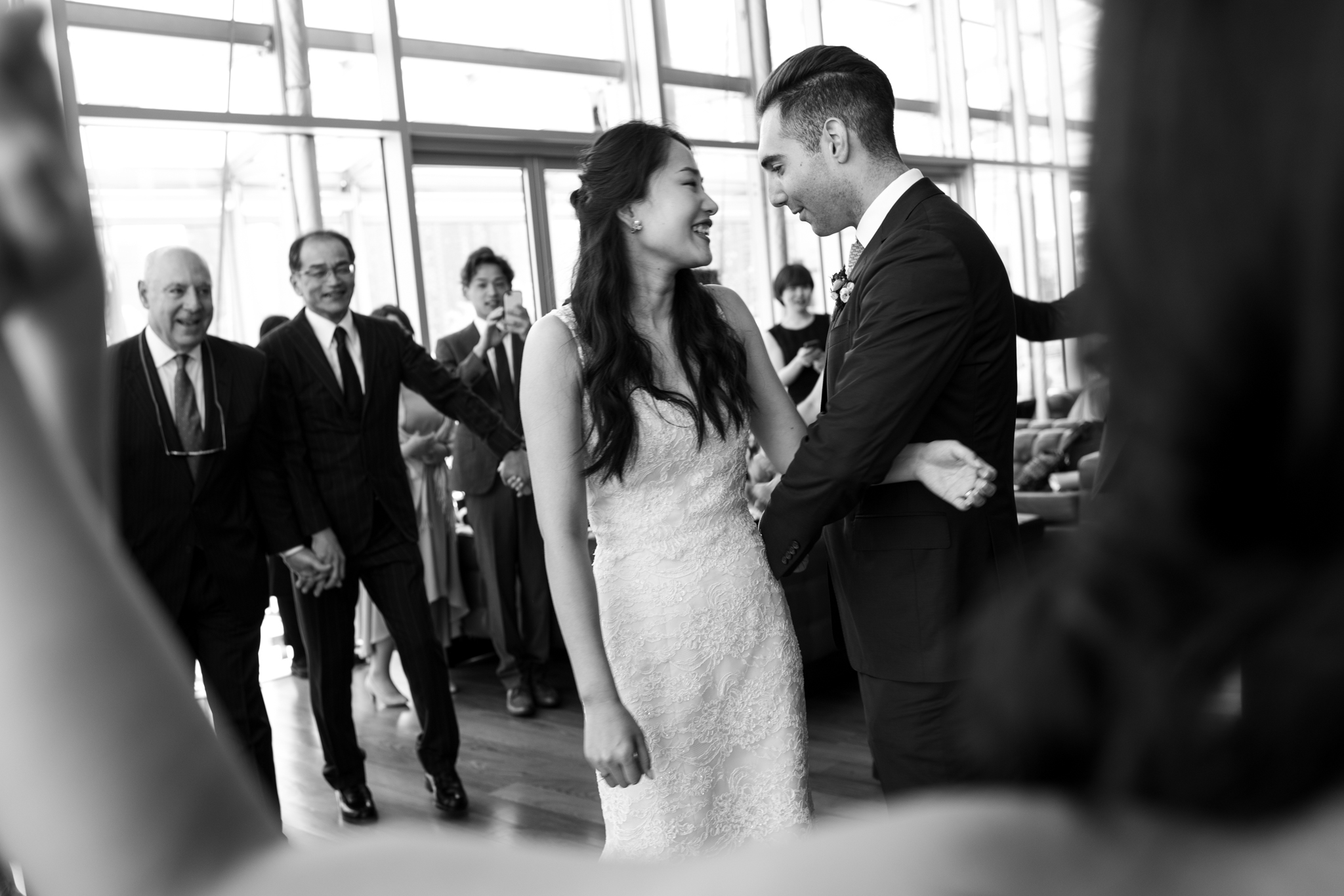Saki & Zach's Wedding by Romina Hendlin-013.jpg