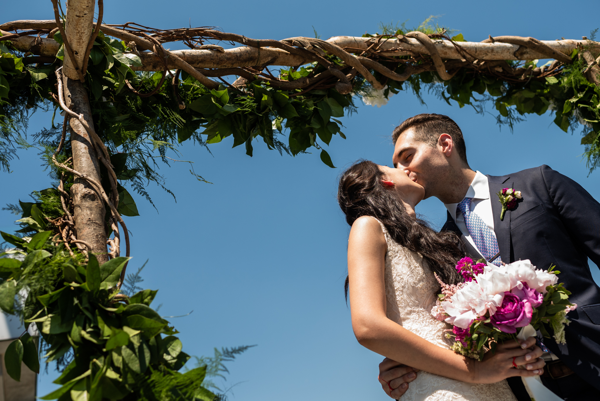 Saki & Zach's Wedding by Romina Hendlin-012.jpg