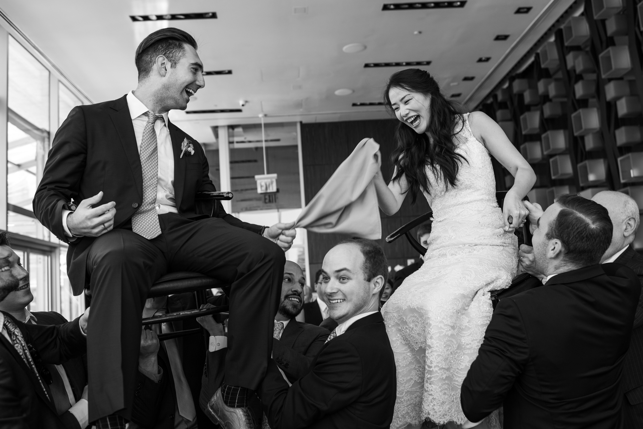 Saki & Zach's Wedding by Romina Hendlin-014.jpg