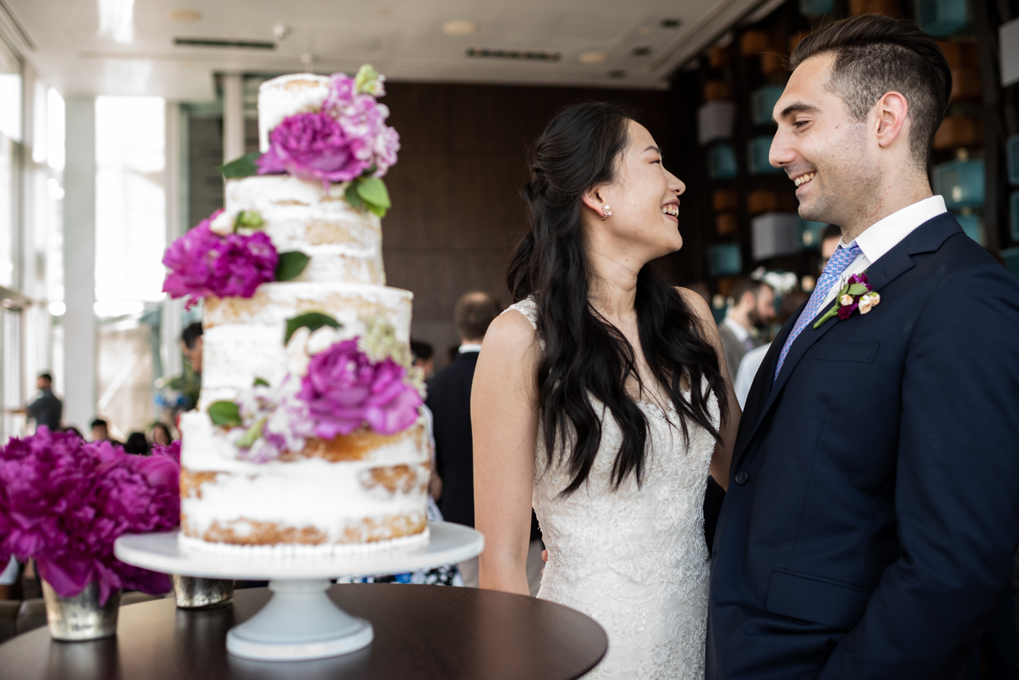 Saki & Zach's Wedding by Romina Hendlin-015.jpg