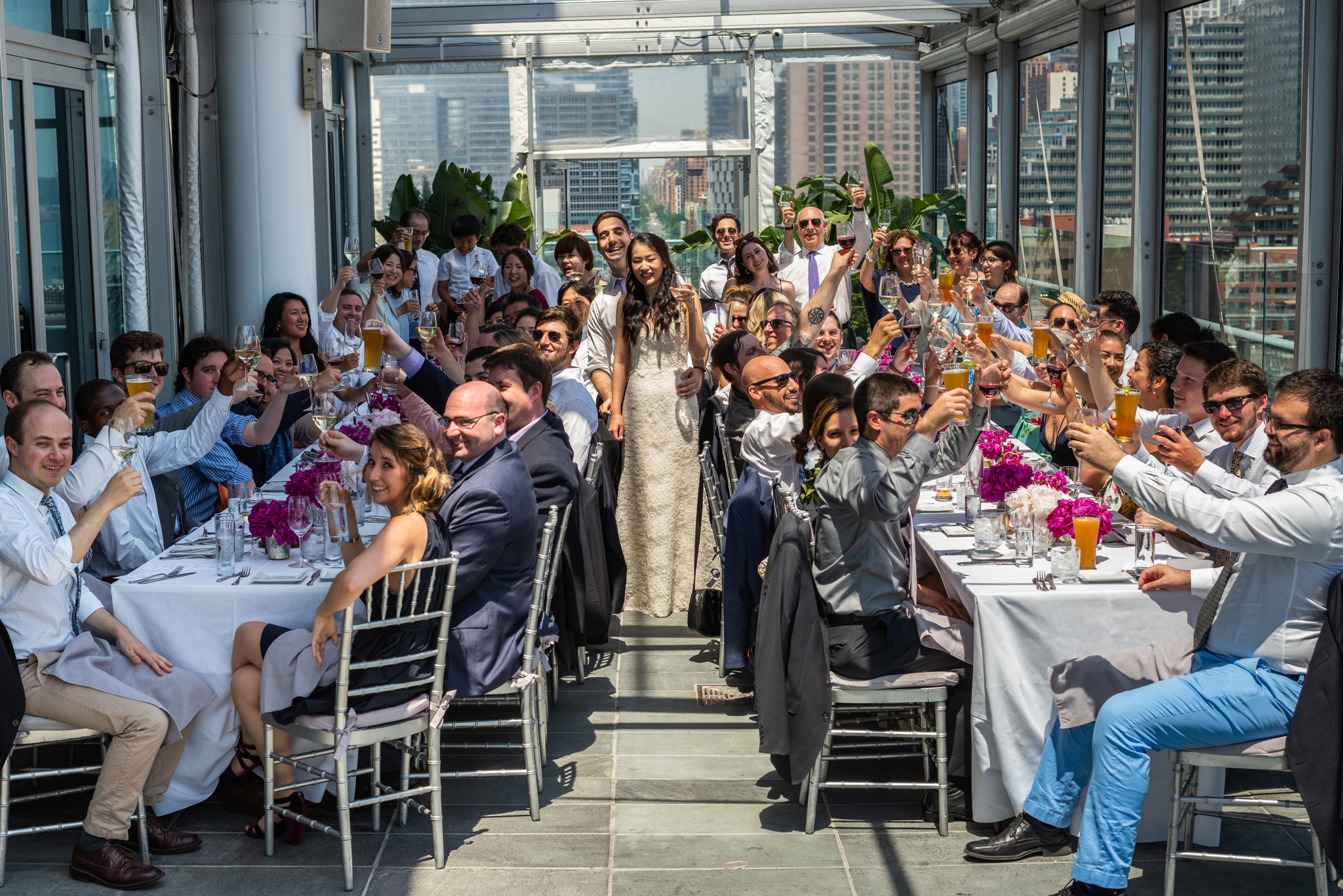 Saki & Zach's Wedding by Romina Hendlin-020.jpg