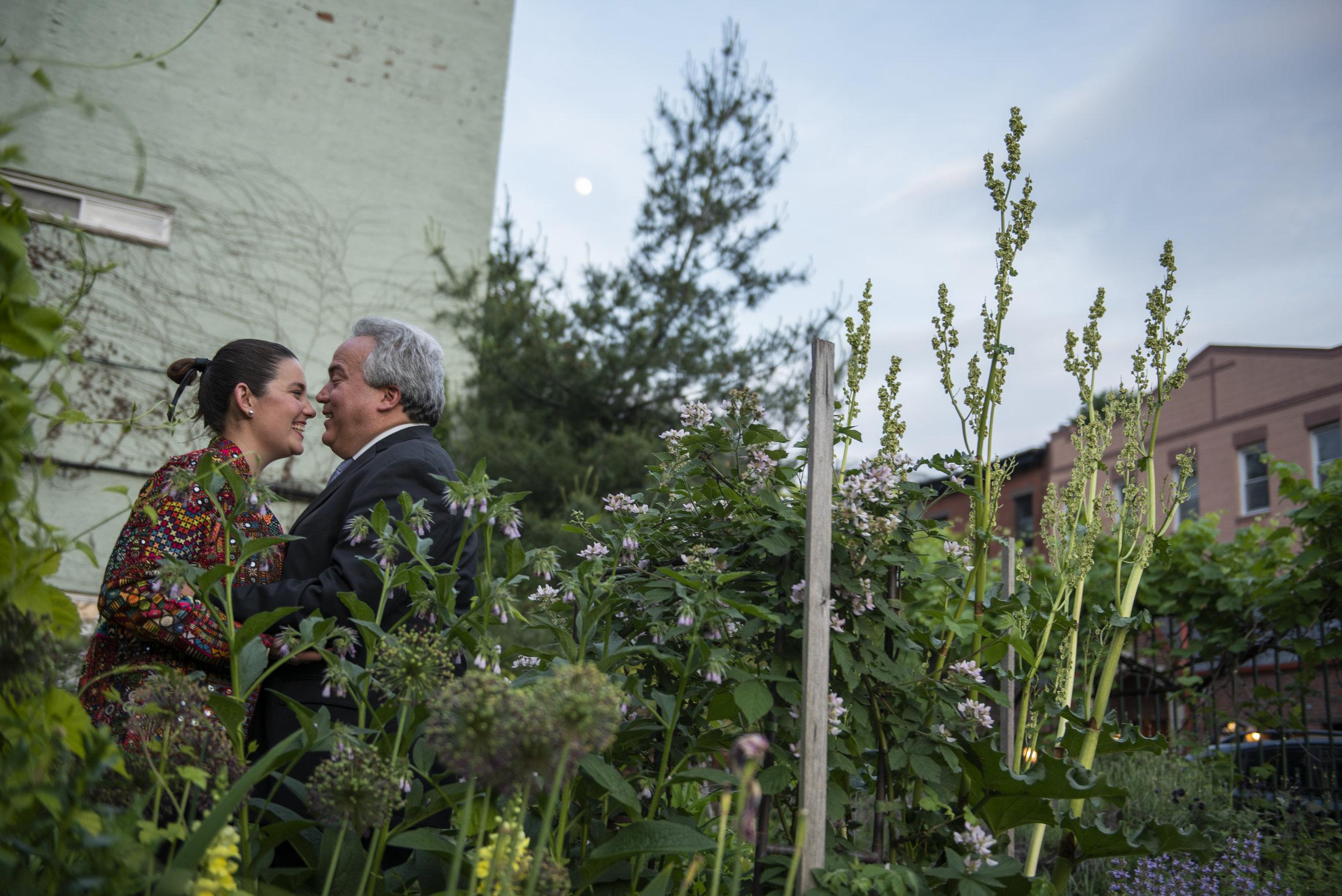 Cristina y Alejandro - Boda Civil NYC por Romina Hendlin @TheOtherRomina-089.jpg