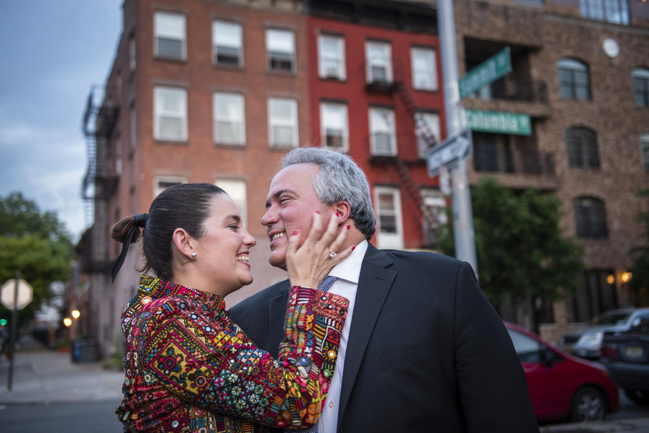 Cristina y Alejandro - Boda Civil NYC por Romina Hendlin @TheOtherRomina-101.jpg
