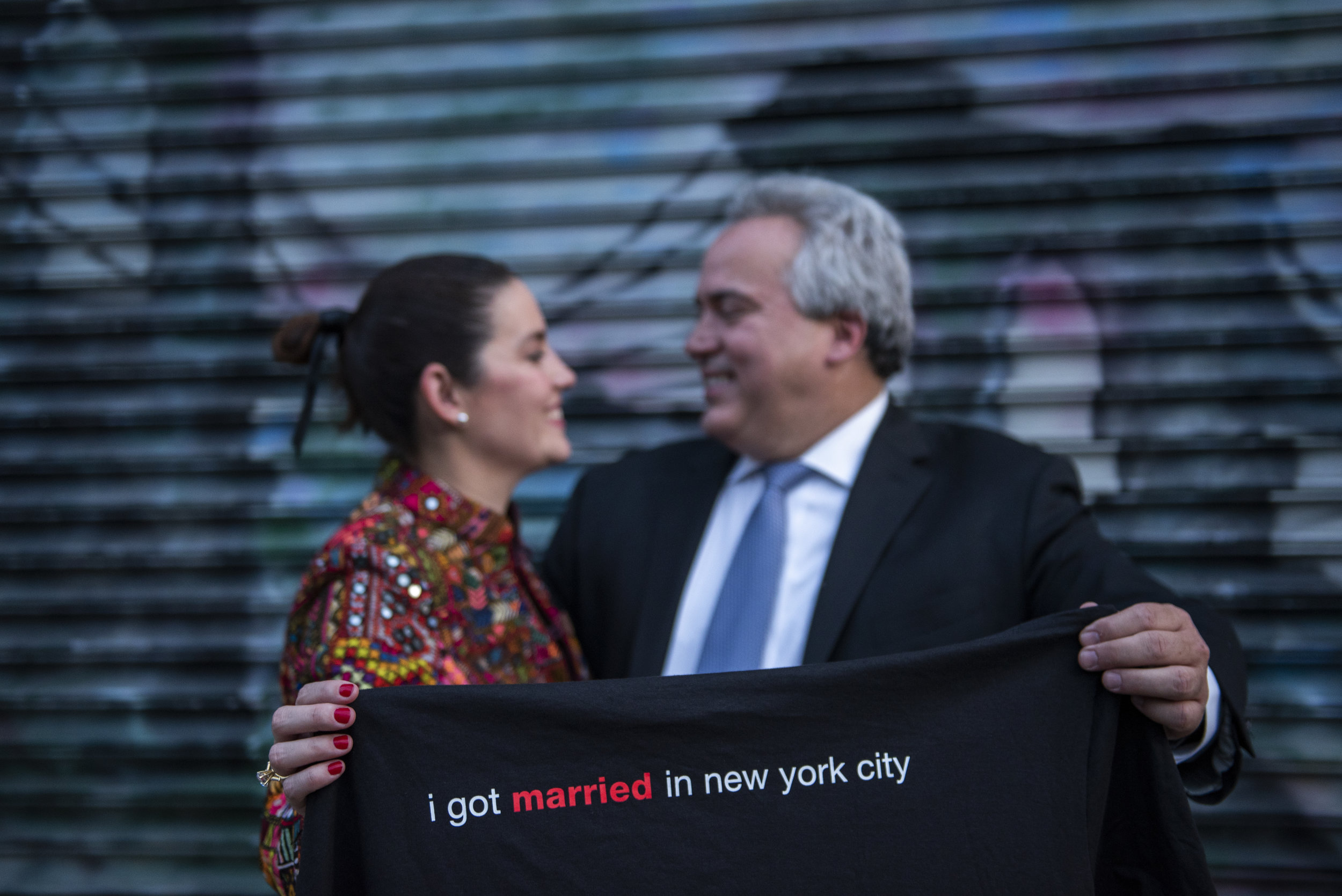 Cristina y Alejandro - Boda Civil NYC por Romina Hendlin @TheOtherRomina-103.jpg