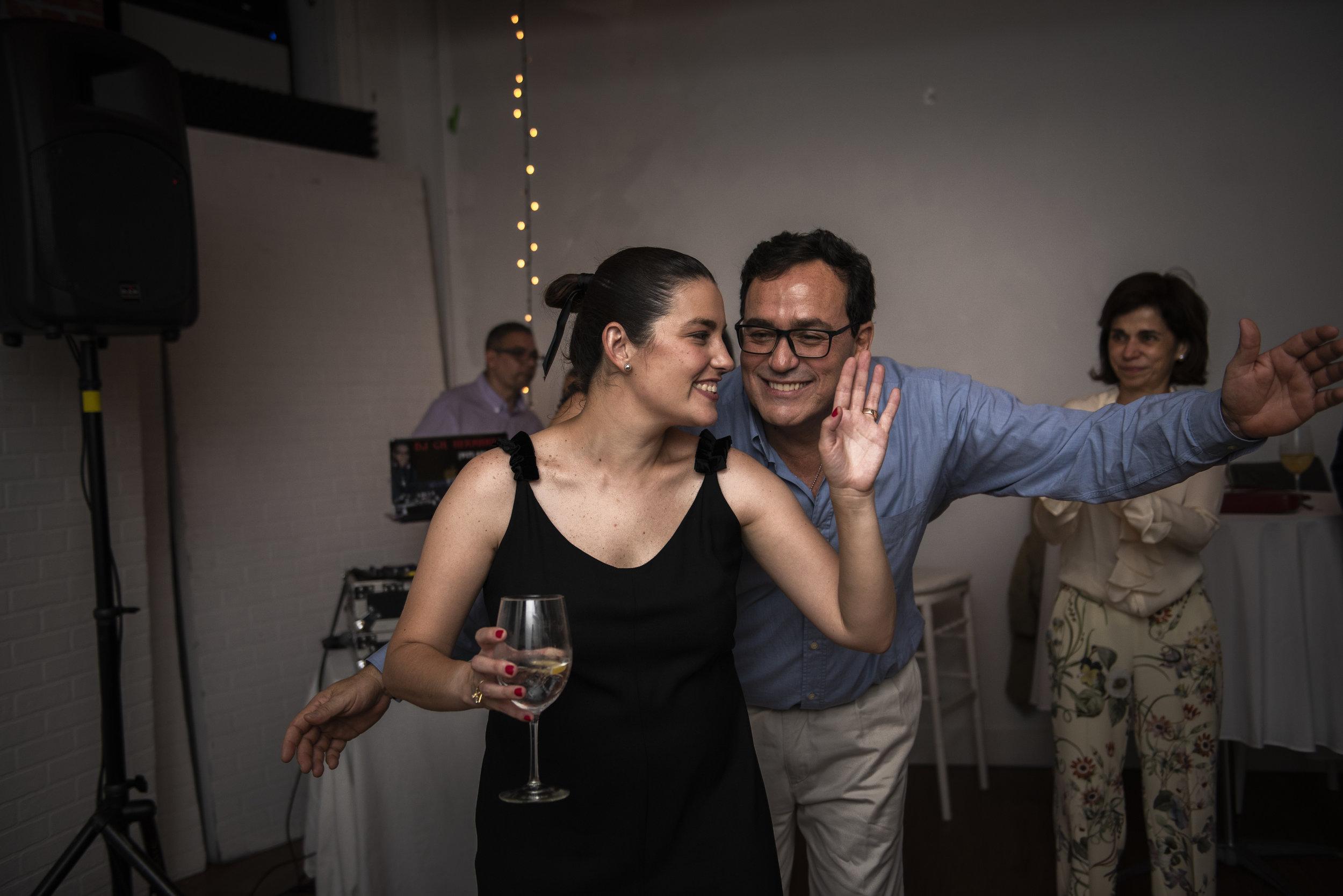 Cristina y Alejandro - Boda Civil NYC por Romina Hendlin @TheOtherRomina-142.jpg