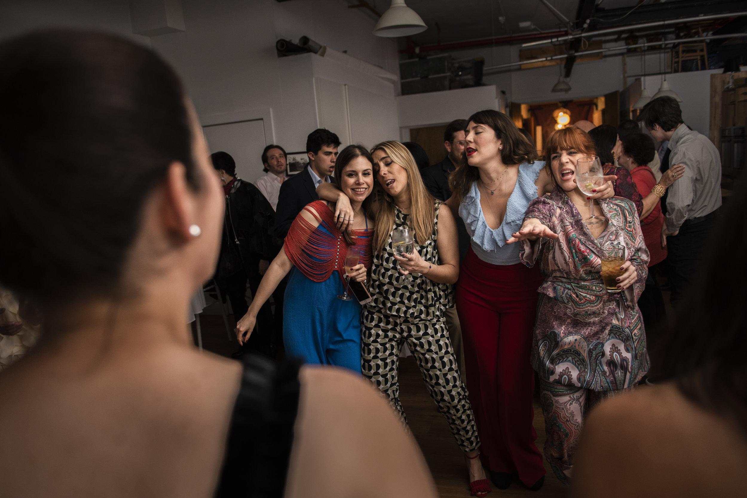Cristina y Alejandro - Boda Civil NYC por Romina Hendlin @TheOtherRomina-144.jpg