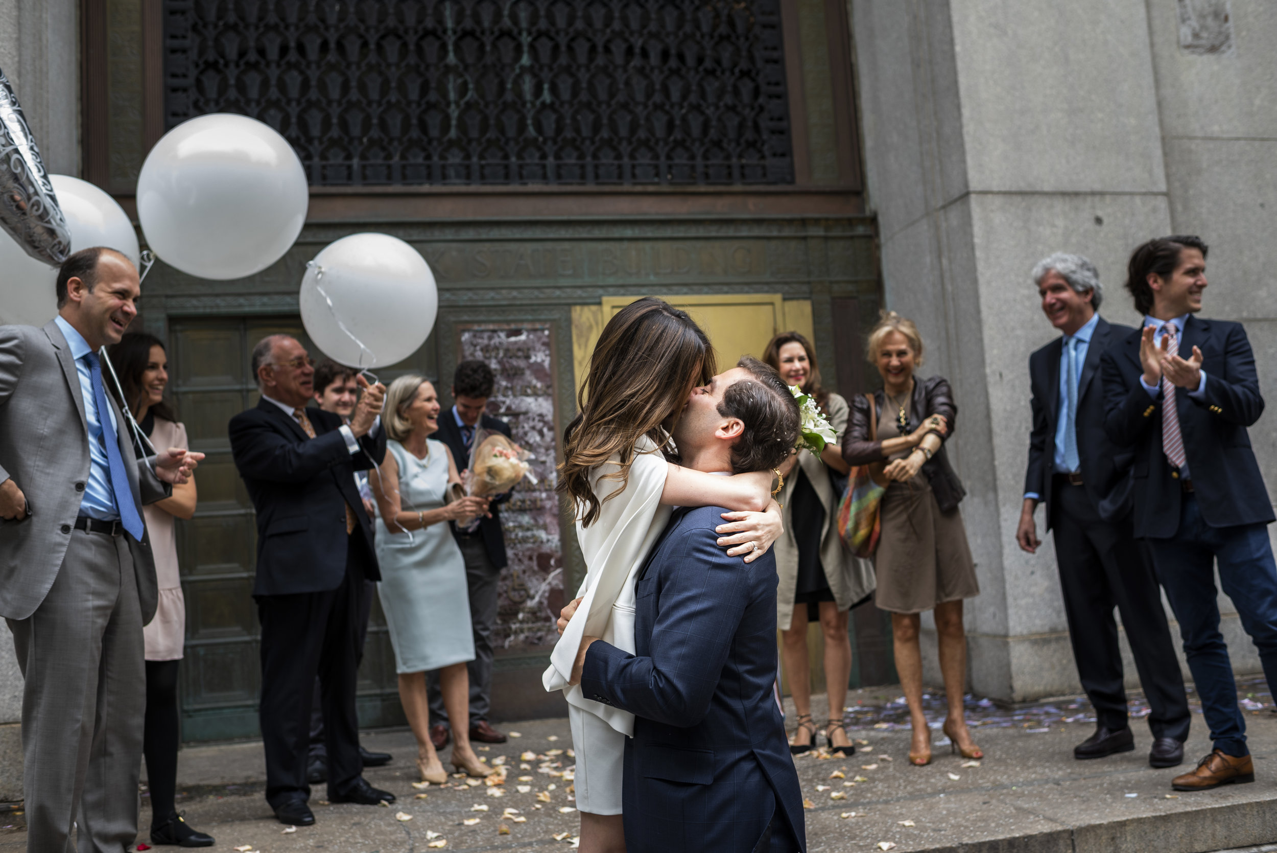 (alta) Mariana & Santiago City Hall Wedding por Romina Hendlin-040.jpg