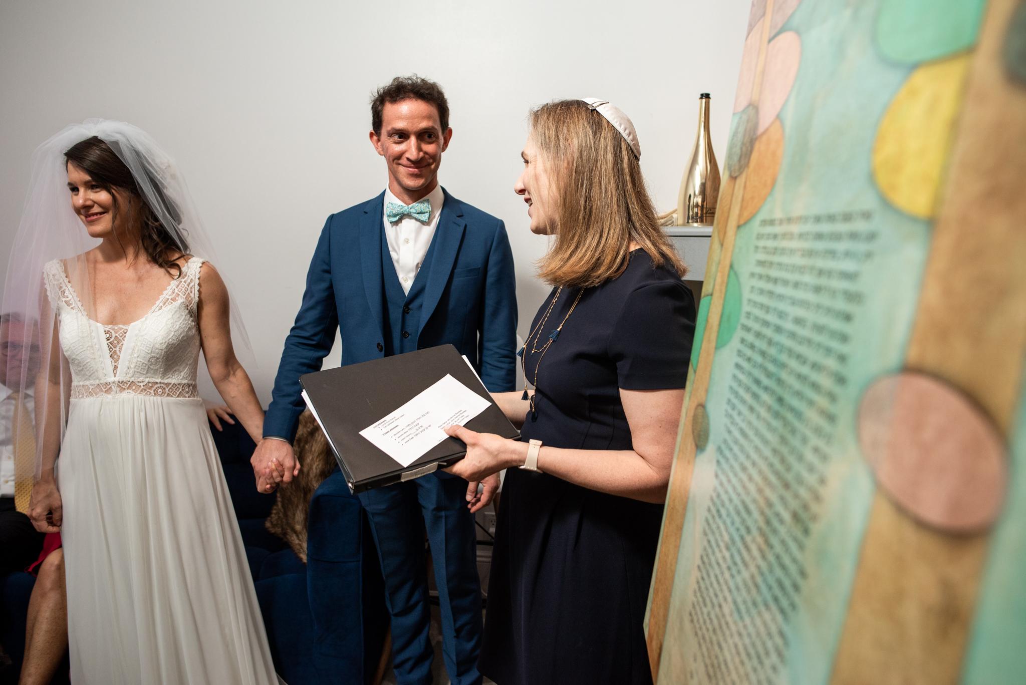 Keren & Jonathan's Wedding by Romina Hendlin @TheOtherRomina-010.jpg
