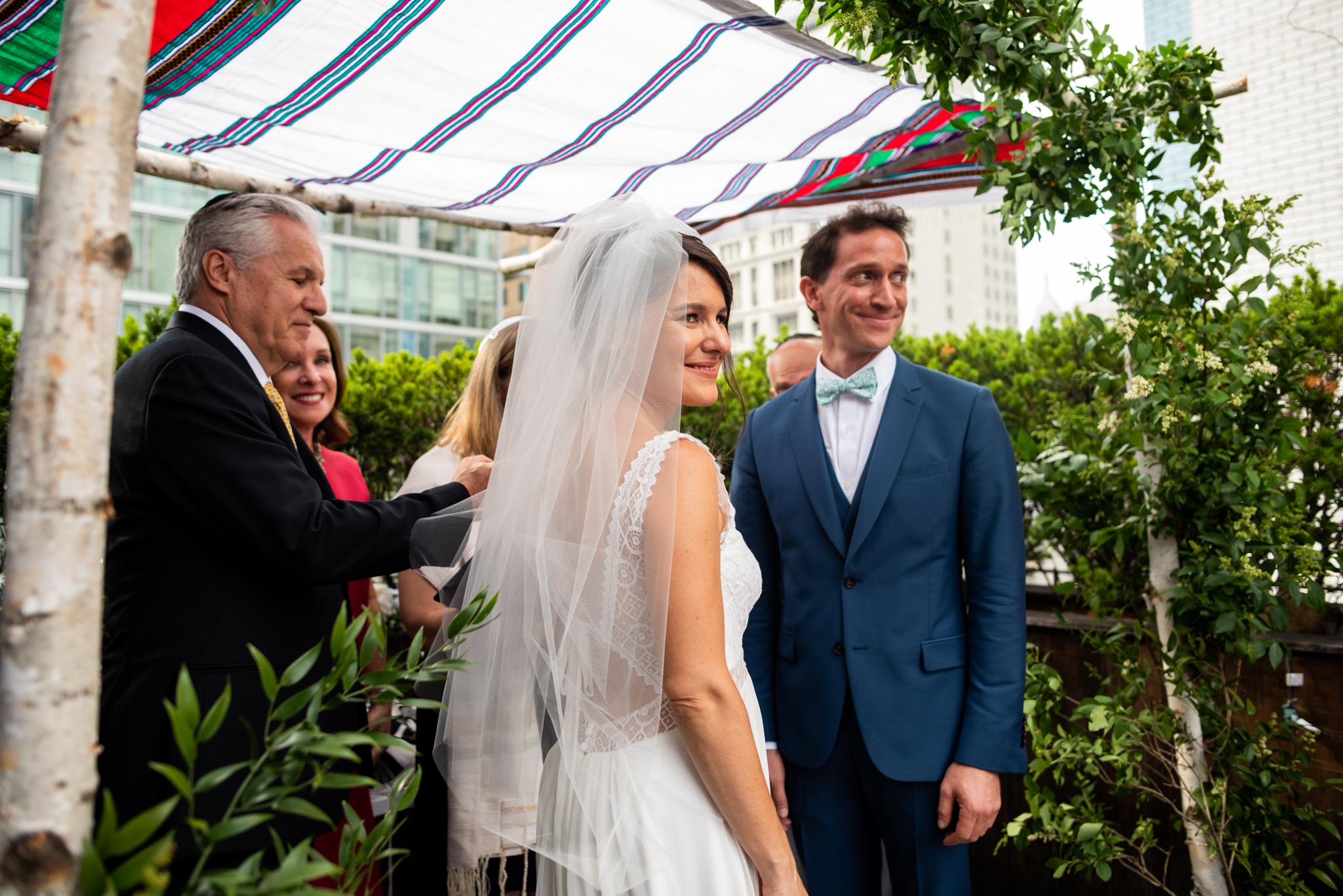 Keren & Jonathan's Wedding by Romina Hendlin @TheOtherRomina-012.jpg