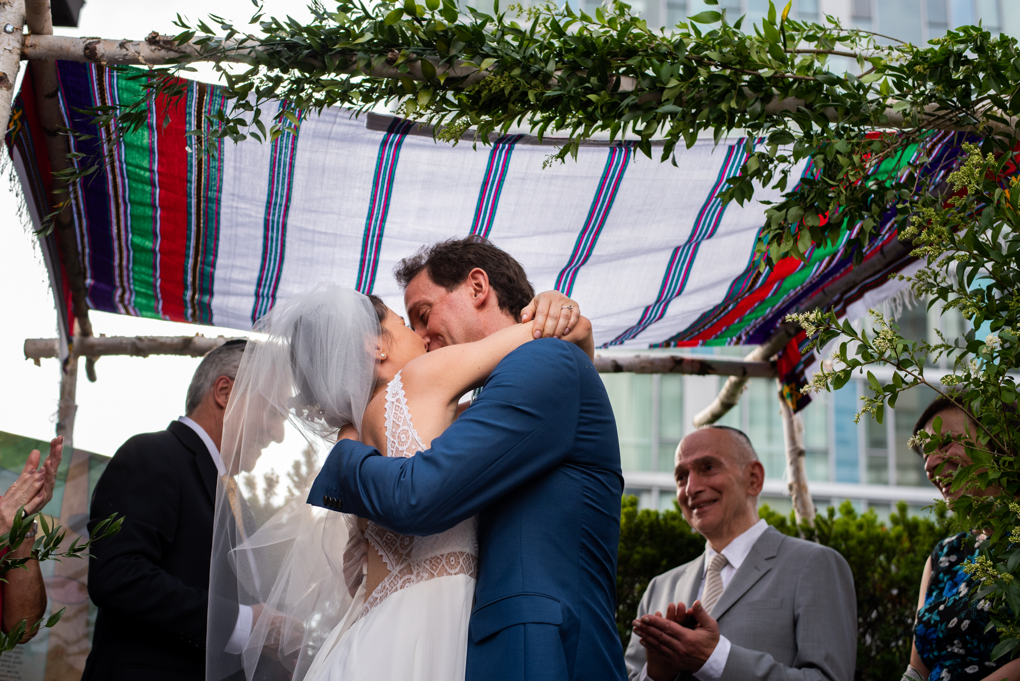 Keren & Jonathan's Wedding by Romina Hendlin @TheOtherRomina-013.jpg