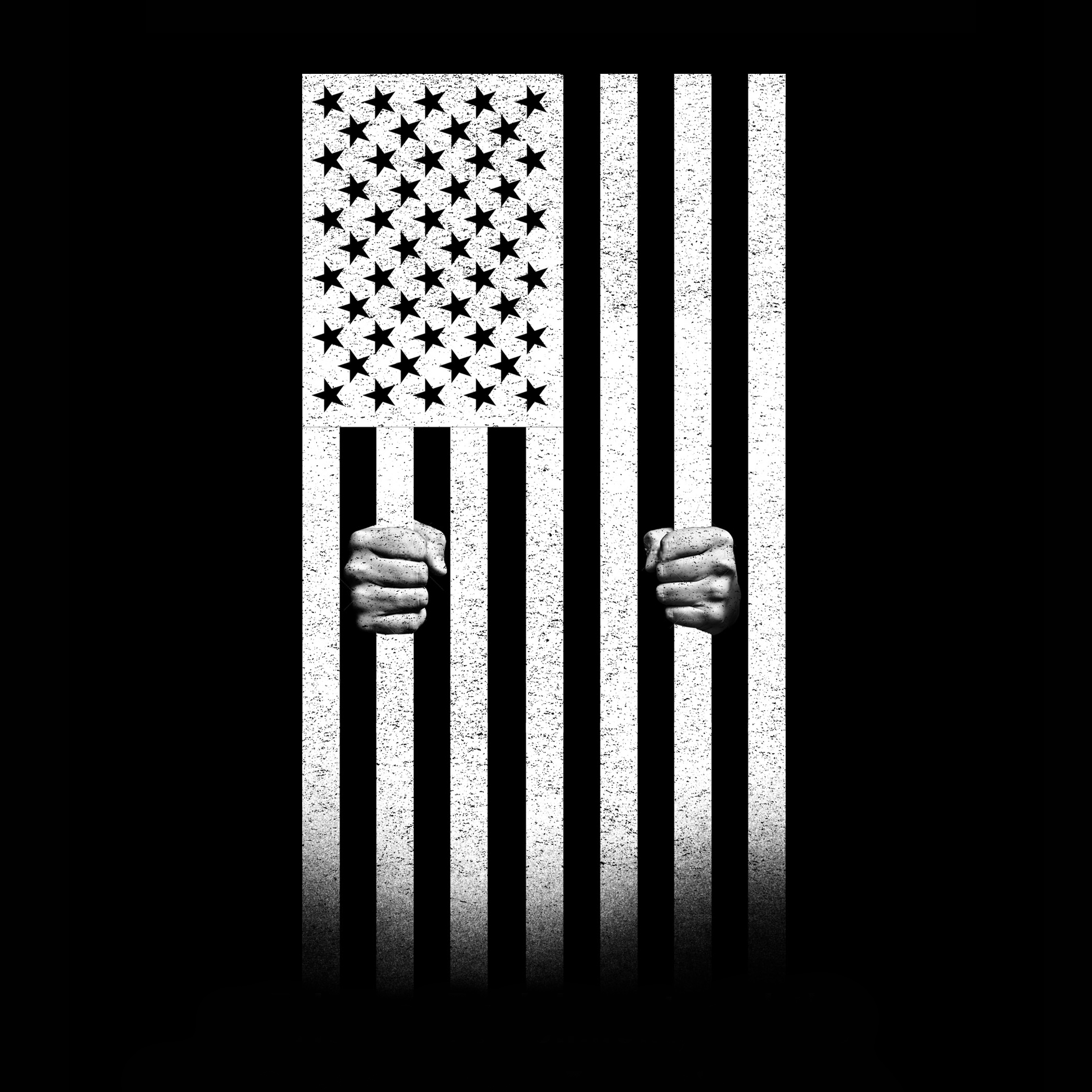 Prisons, punishment, and the real American exceptionalism