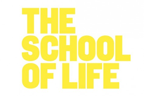 School of Life -  Faculty member