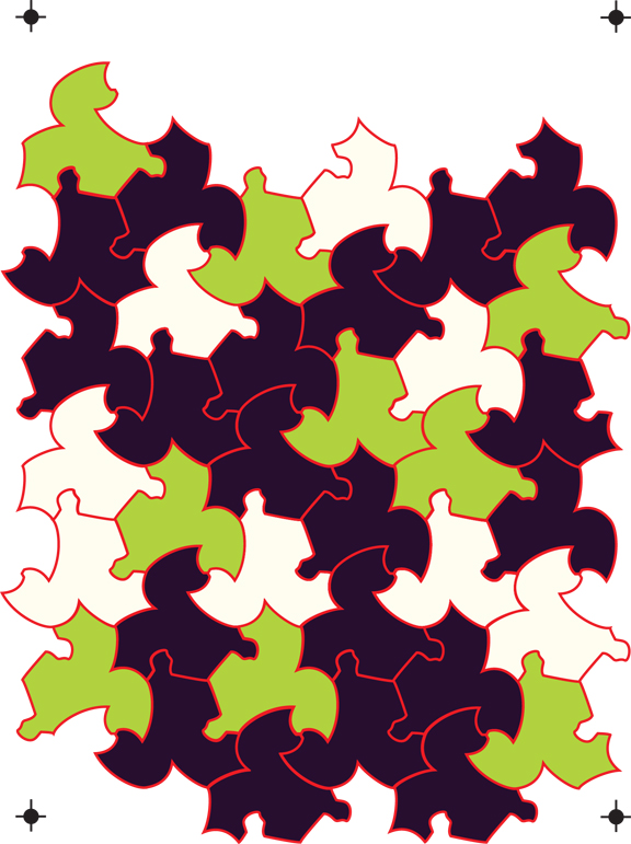 hexa_thang_colorway_web.jpg