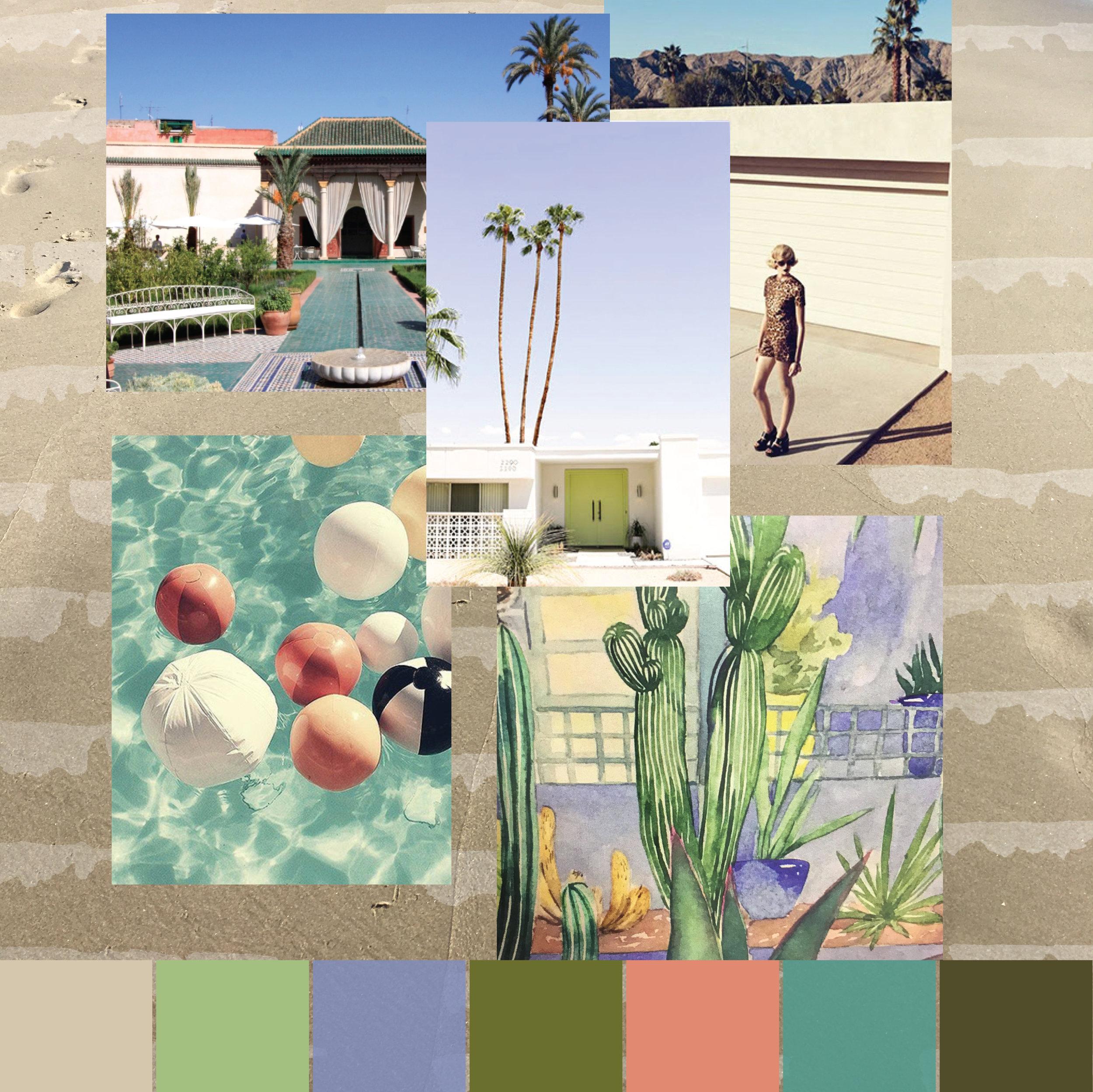 Mood Board_Palm Jardin.jpg