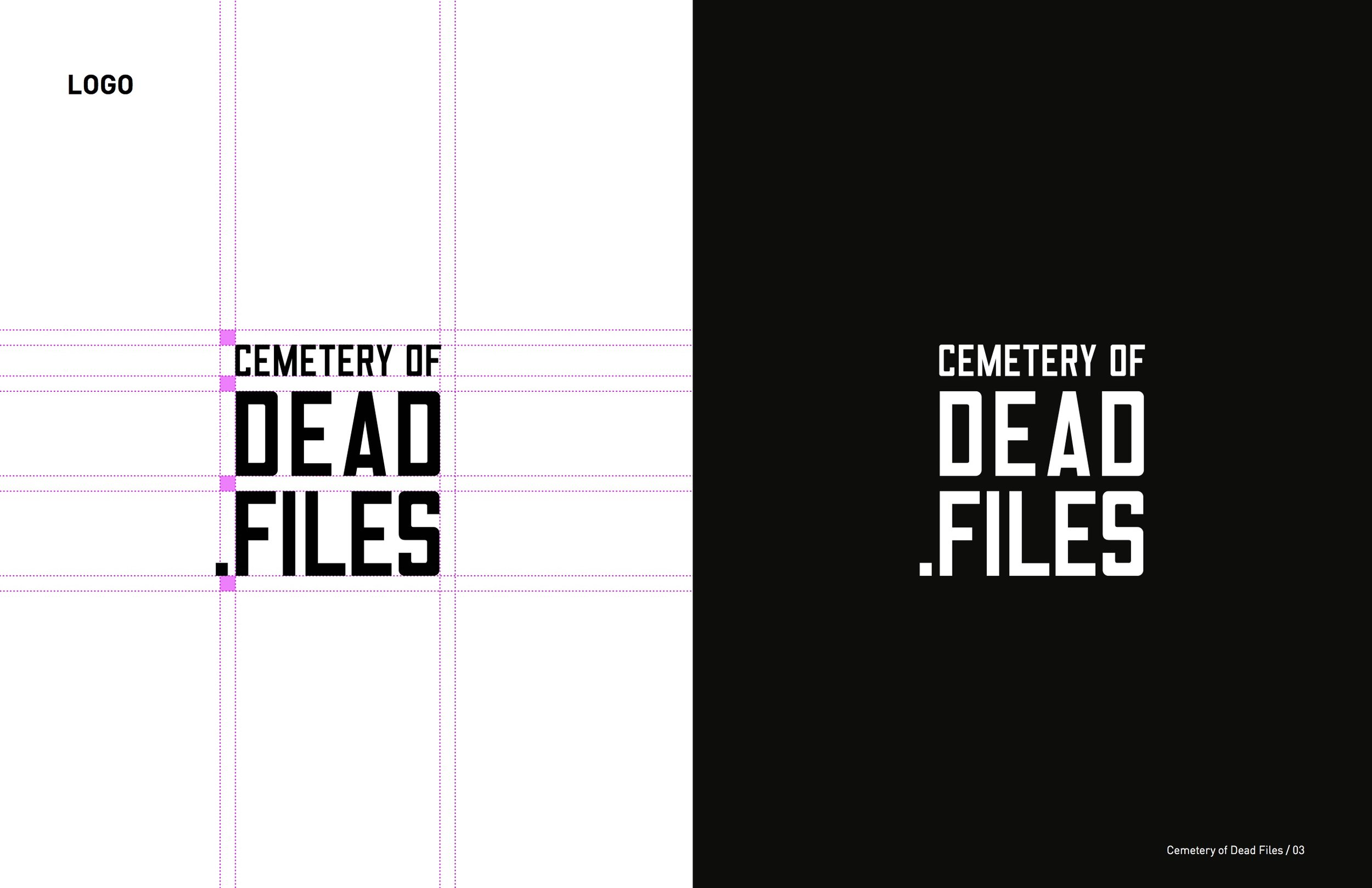 CemeteryofDeadFiles_AngelaKim.jpg