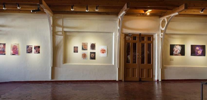 Leigh+Cunningham+Exhibition+Cowwarr+Art+Space+2014.jpg