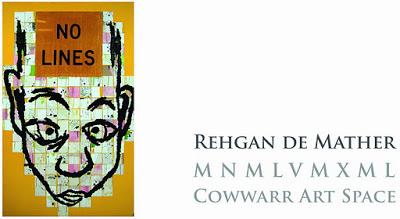 REHGAN+DL+web.jpg