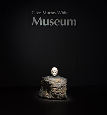 Clive_Murray-White_MUSEUM-web_2.jpg