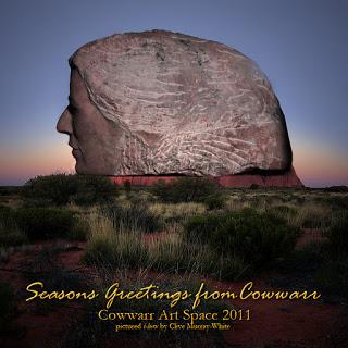 cowwarr-xmas-web-2011.jpg