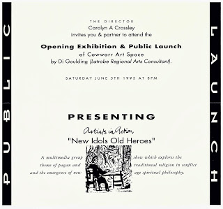 Opening+and+Public+Launch+1993.jpg