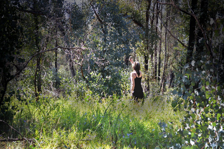 Lost (After McCubbin)_2014 Rebecca Gell Web.jpg