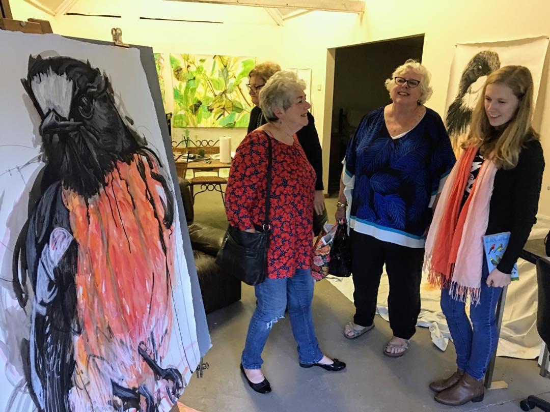 Mehgan Power Garden Studio visit.jpg