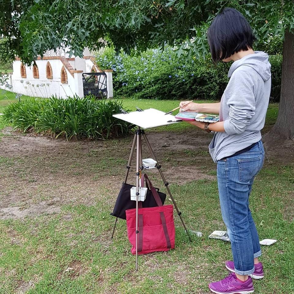 Evelyn Yee 3.jpg