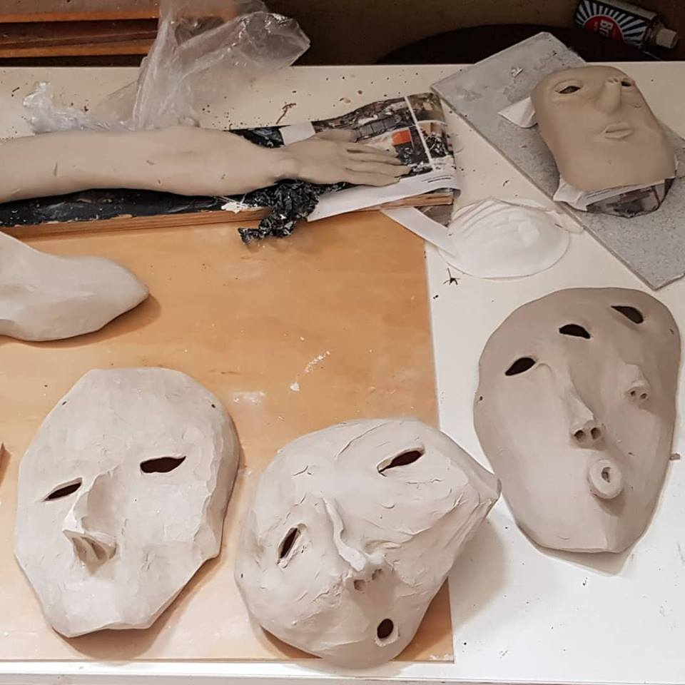 Jordan Wood masks.jpg