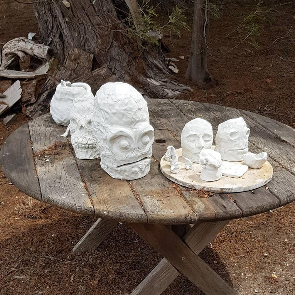 ceramics by Irkku Kiiskinen.jpg