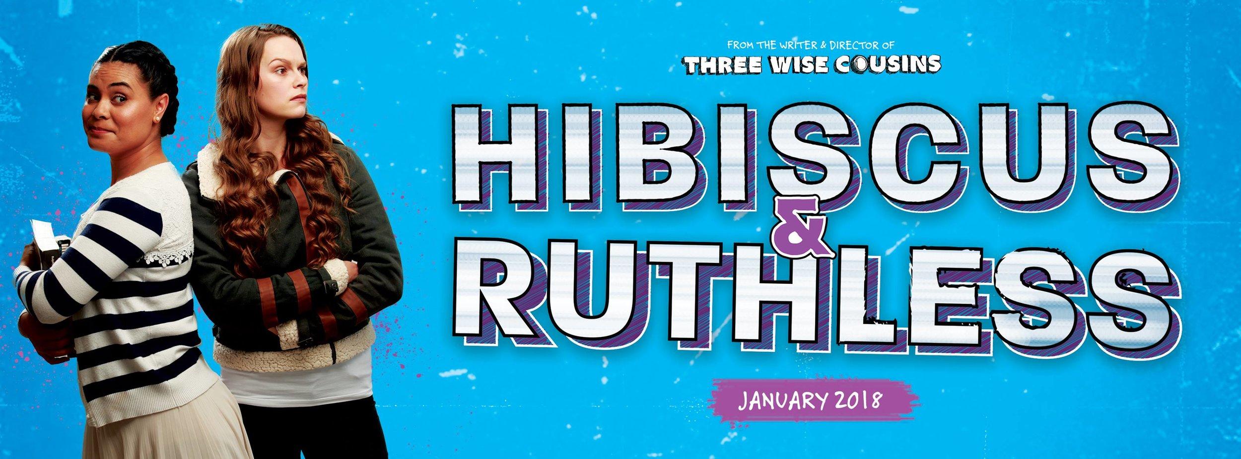 hibiscus & ruthless banner.jpg