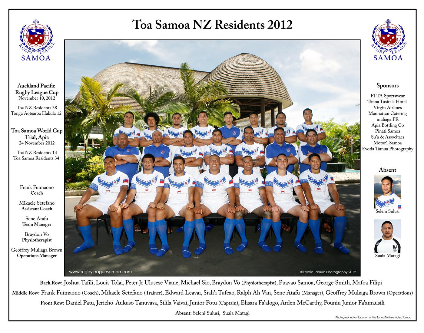 2012 Toa NZ Residents web.jpg