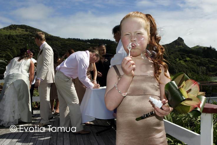 hokianga wedding 729-244.jpg