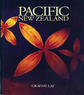 pacific nz book cover.jpg