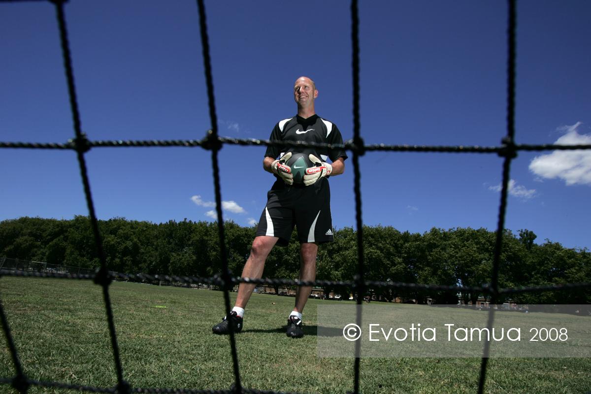 Geno Granger goalkeeping coach web.jpg