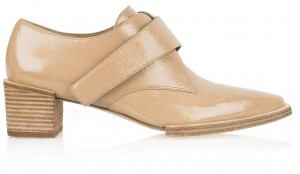 alexander-wang-nude-ines-oxford-patent-leather-shoes-beige-product-3-121121-506362249_full