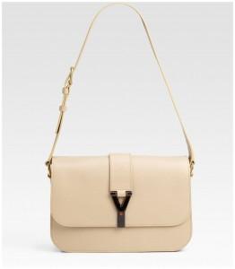 yves-saint-laurent-beige-chyc-canvas-flap-bag-product-1-391283-528230963_full