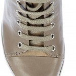 see-by-chloe-beige-beige-leather-velour-wedge-trainer-product-4-254737-684943097_full