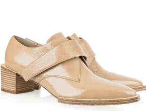 ines-oxford-patent-leather-shoes-3964353-lrg