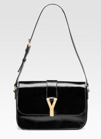 YSL-chyc-large-flap-shoulder-bag
