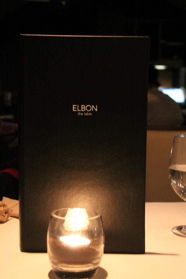 Elbon Korea