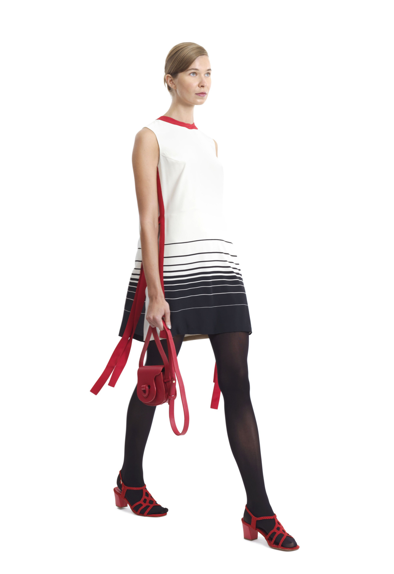 Raoul Women's Pre Fall 2012 Collection