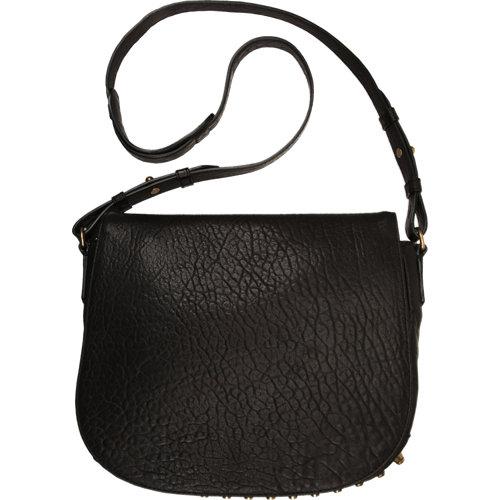 Alexander Wang Lia Shoulder Bag