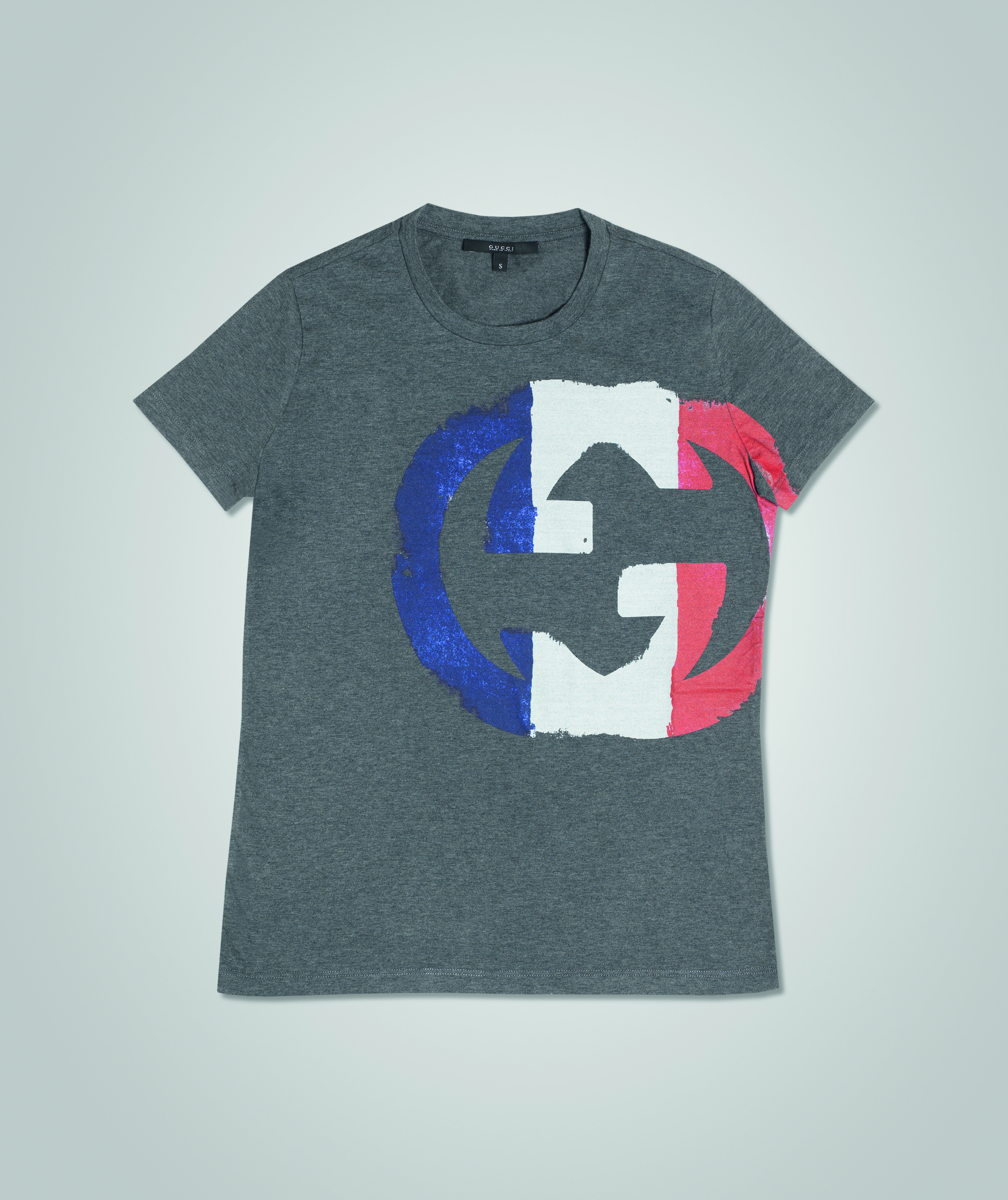Gucci Women's Tee (France)