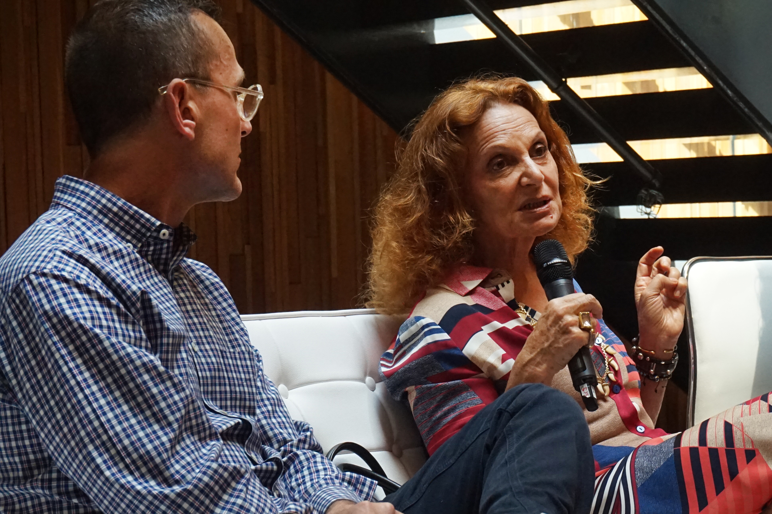 Steven Kolb - Diane von Furstenberg.JPG
