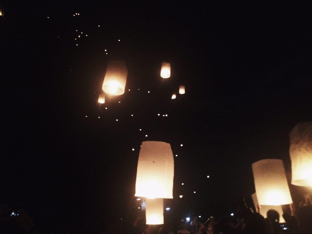 tase-elle-shining-lights-7.jpg