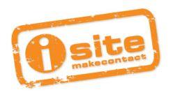 iSite Logo.JPG