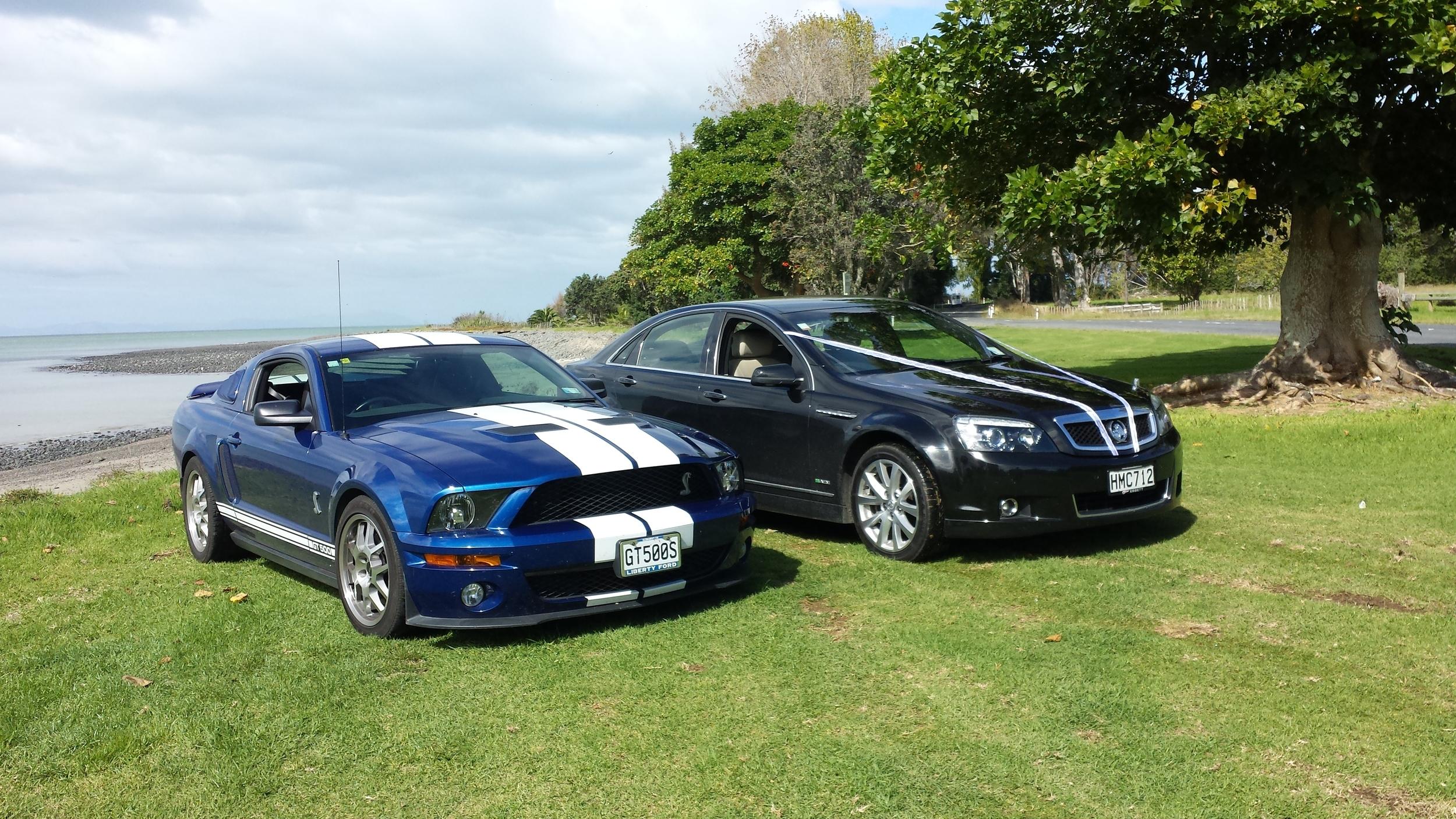 Ezy Driver - Mustang & Caprice.jpg