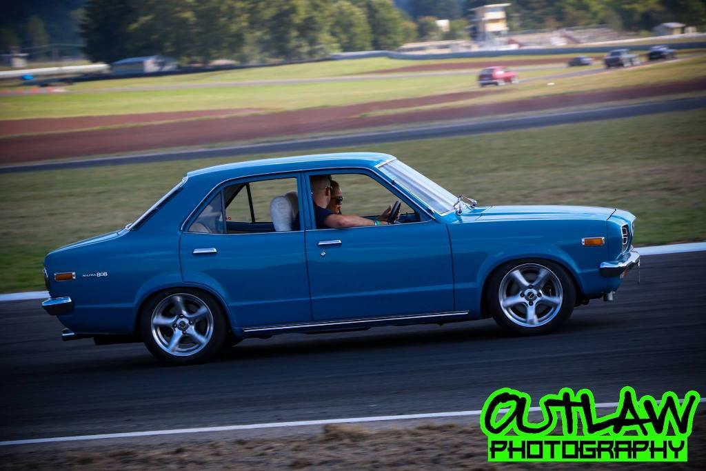 Mazda 808.jpg