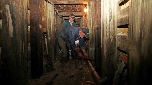 goldmine experience -tunnel.jpg